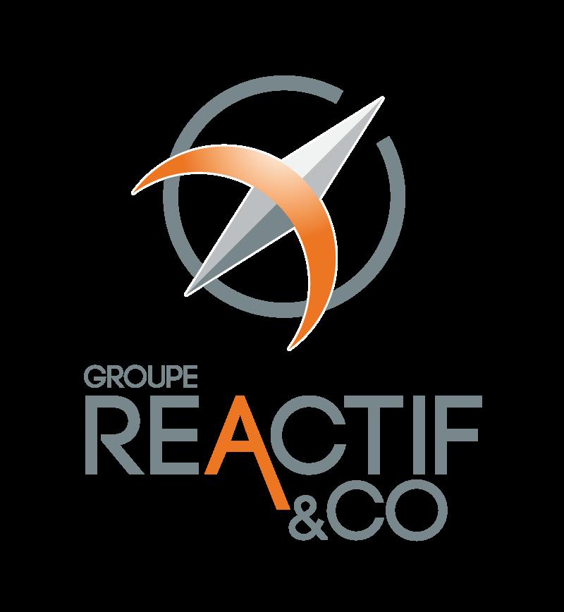 logo-reactif