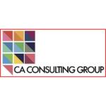 ca-consulting