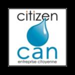 citizen-can