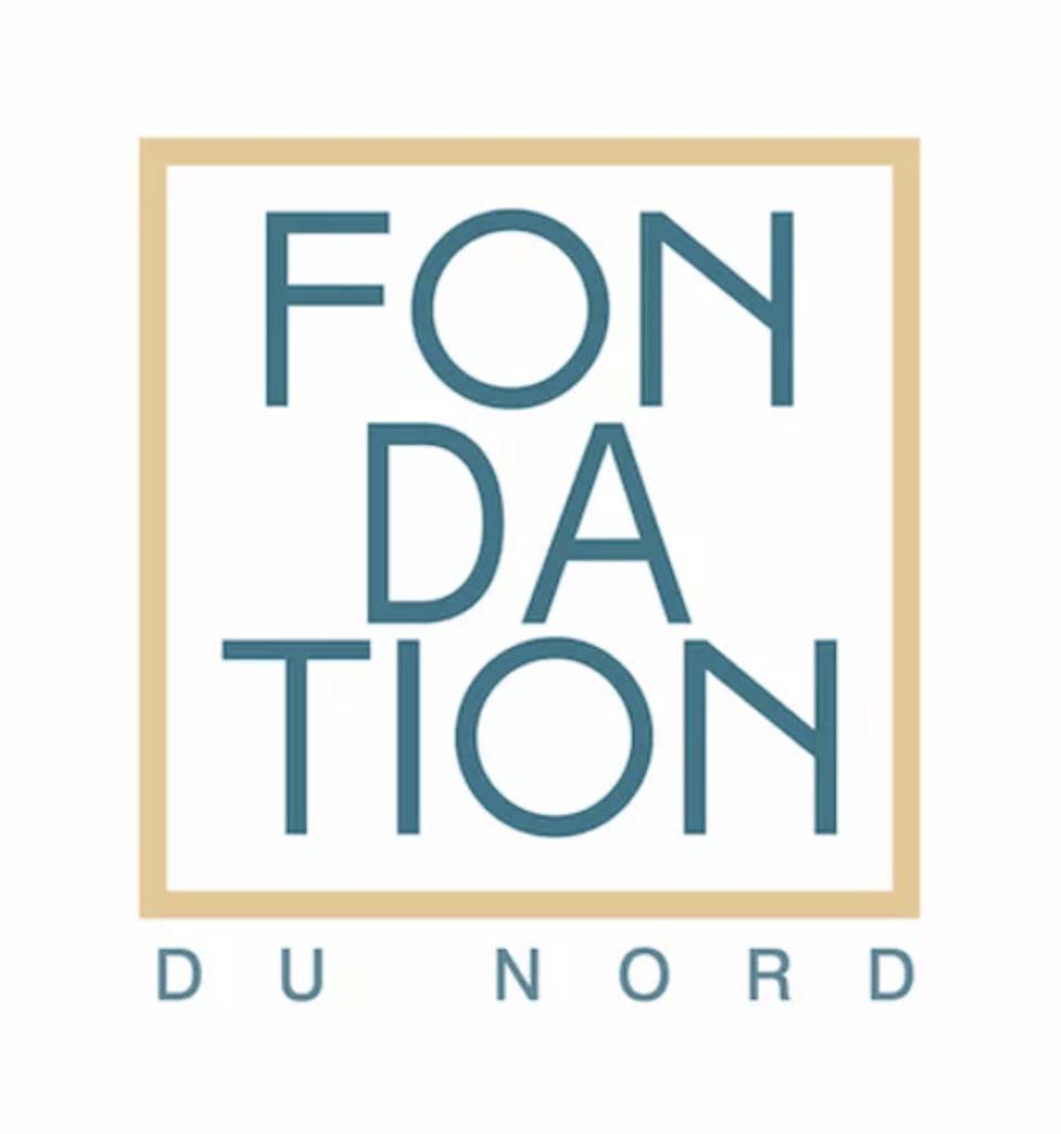 fondiation-du-nord