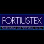 fortiustex