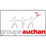 groupe-auchan