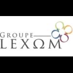 groupe-lexam