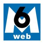 m6-web
