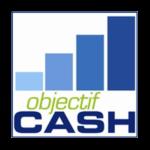 objectif-cash