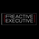 reactive-executive