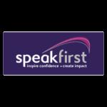 speak-first