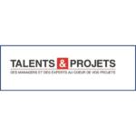 talents-projets